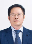 Fengming Zhang CEO of Sunport Power