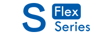 Flex Series Solar Modules