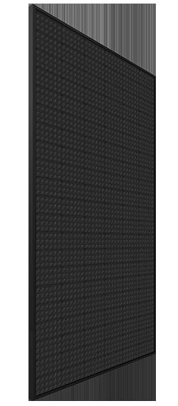 NHEH 350-370W MWT All Black Module