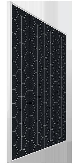 THAH 330-355W Honeycomb MWT Mono Module