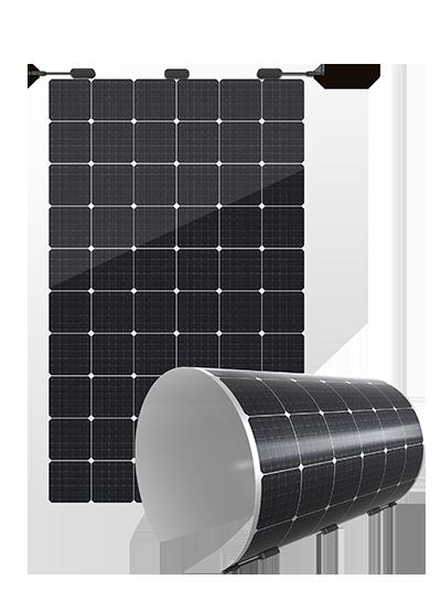 m60s solar module