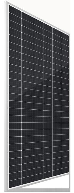 QHHH-solar module