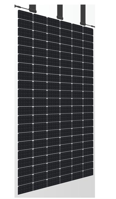 NHES-solar-module